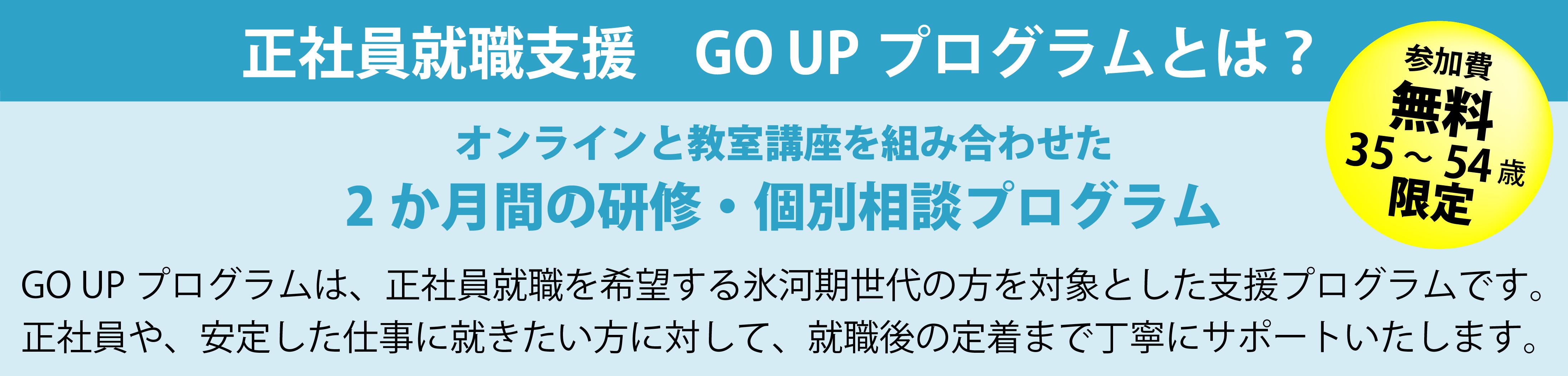 20200704_正社員就職支援GO UPプログラムとはver3_02