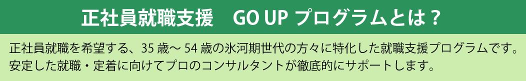 20200824_正社員就職支援GO-UPプログラムとはver3